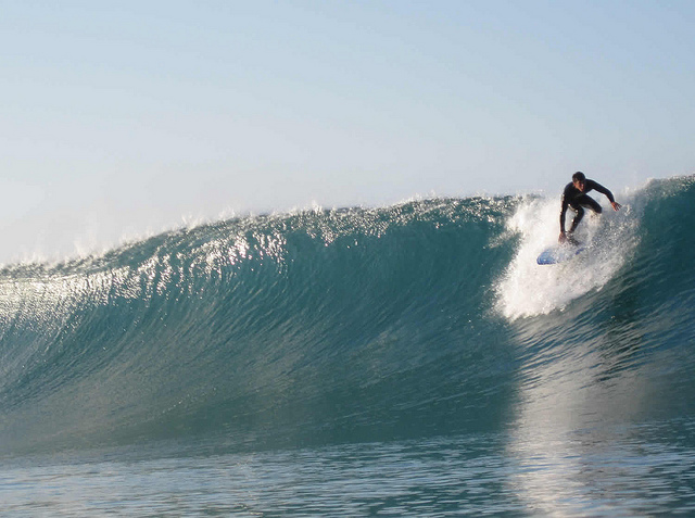 El-Palmar-Conil-surfing