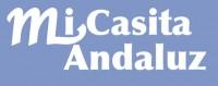 Mi Casita Andaluz